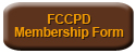 FCCPD_Membership Button